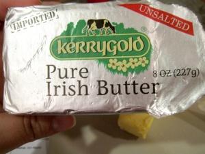 Irish Soda Bread_02