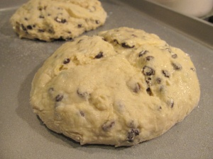 Irish Soda Bread_05