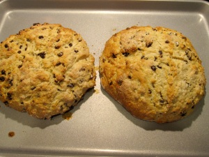 Irish Soda Bread_06