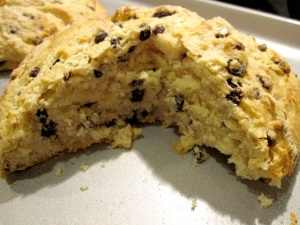 Irish Soda Bread_07
