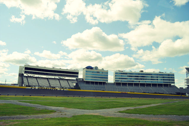 Charlotte Motor Speedway Charlotte Vacation 3 I Am A