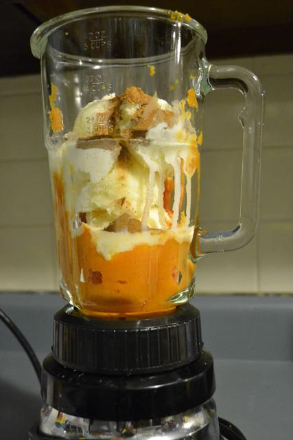 Pumpkin Pie Milkshake_3