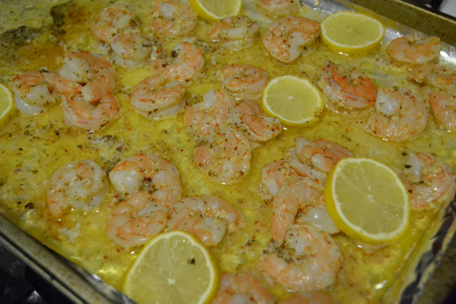 ... garlic shrimp steamed shrimp with garlic oil garlic lime shrimp garlic