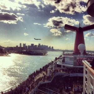 Cruise_CarnivalGlory_05