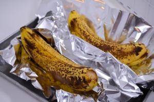 S'mores Banana Boats-05