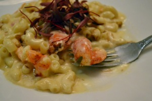 brutole_lobster mac and cheese_02