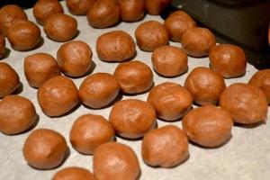 Caramel Chocolate Kiss Cookies_03