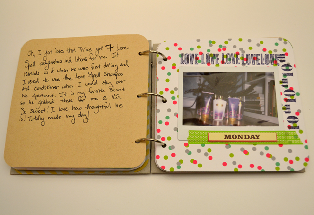 DecDaily2012_day 10