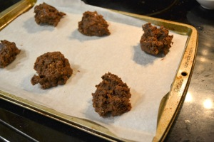 Double Chocolate Mint Chip Cookies_09