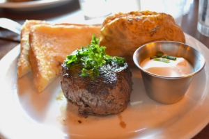 Monti's_Lunch Filet