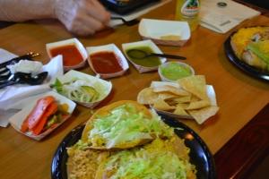 Filiberto's_salsas
