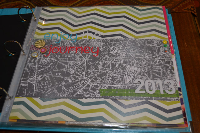 PL 2013_Cover