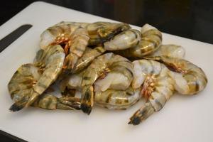 bang bang shrimp_03