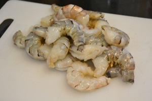 bang bang shrimp_04