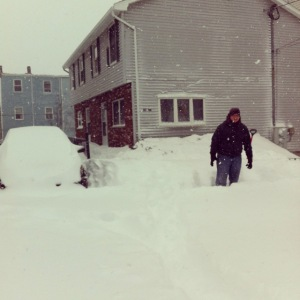 blizzard nemo & our house_02