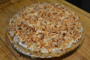 Coconut Cream Pie_08