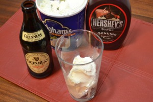 guinness float_01