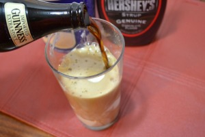 guinness float_02