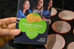 Mango Mini Cheesecakes_01