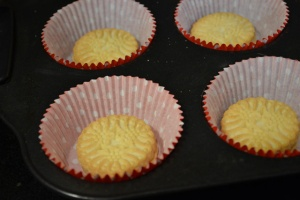 Mango Mini Cheesecakes_02