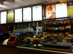 panera cares_Boston_interior_01