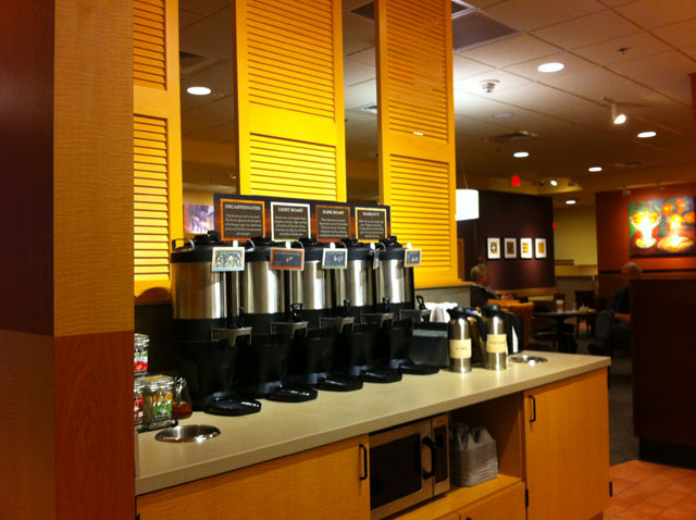 panera cares_Boston_interior_03