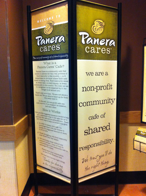 panera cares_Boston_interior_05