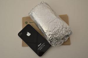 pedro's tacos_breakfast burrito