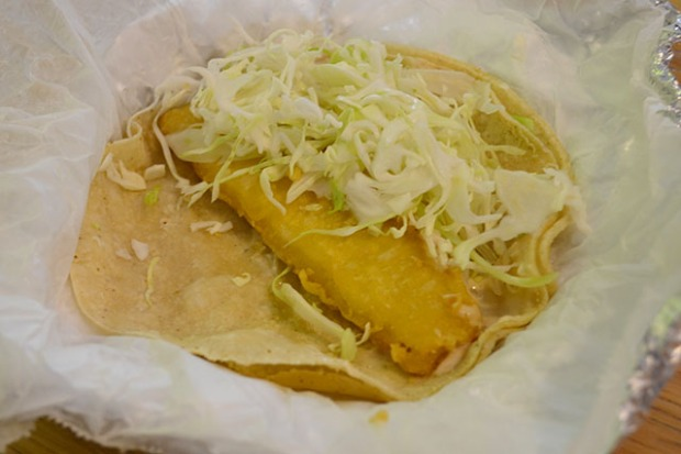 pedro's tacos_fish tacos