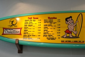pedro's tacos_menu_01