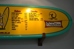 pedro's tacos_menu_02