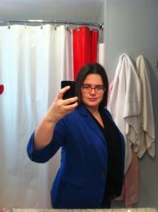 stitch fix_March_blue blazer_03