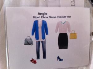 stitch fix_March_popover blouse_01