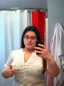 stitch fix_March_popover blouse_02