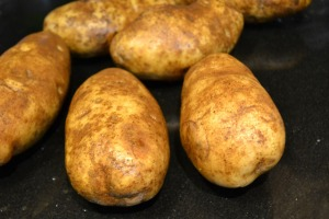 The Best Baked Potatoes_01
