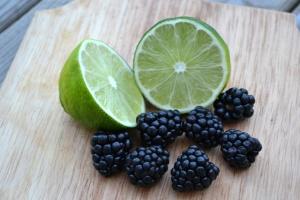 blackberry margarita_01