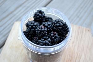 blackberry margarita_02