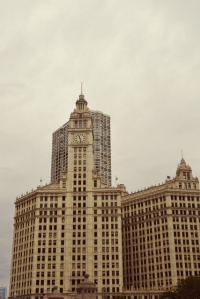 Chicago Architectural Boat Tour_03
