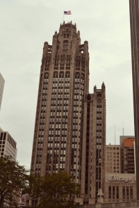 Chicago Architectural Boat Tour_04