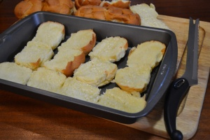 ham and cheese sliders_02