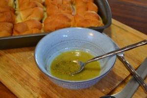 ham and cheese sliders_05