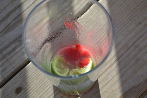 raspberry lime rickey_04