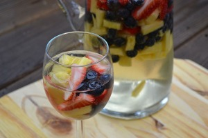 red white and blue sangria_03