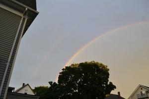 double rainbow_02