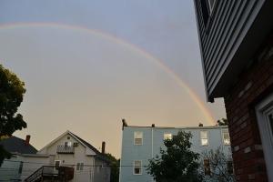 double rainbow_03
