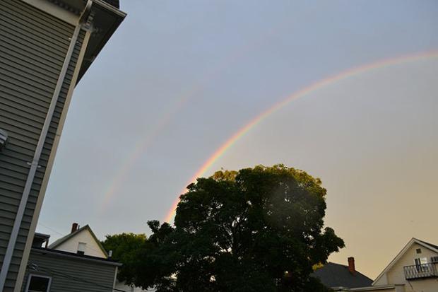 double rainbow_04