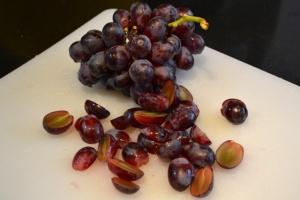 Grape Celery and Couscous Salad_01