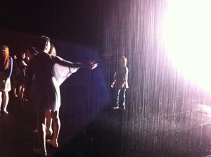 rain room_01