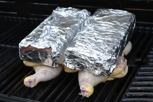Grilled Brick Chicken_05