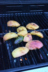 Grilled Peach and Jalapeno Margarita_01
